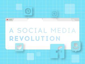 Social Media Like Twitter is Increasingly Used in Education