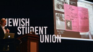 Gallery: United Against Hate: Past, Present, and Prevention