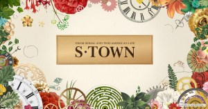 """""""S. Town"""" Podcast Review"""