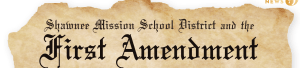 ACLU Claims SMSD Board of Education Restricts Free Speech