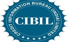 Cibil-logo