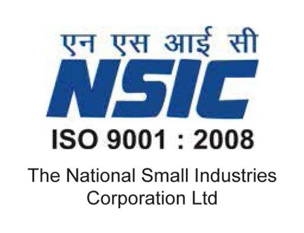 NSIC ushers in with GST helpline to help MSMEs undergo transition