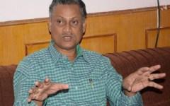 SAMANTA-Vishakhapatnam