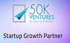 50K-Ventures