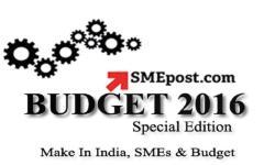 Final Budget Logo
