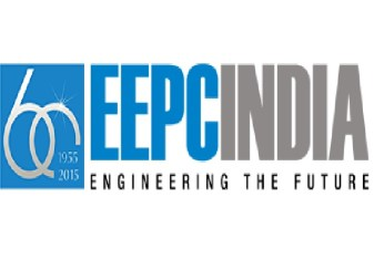 eepc logo