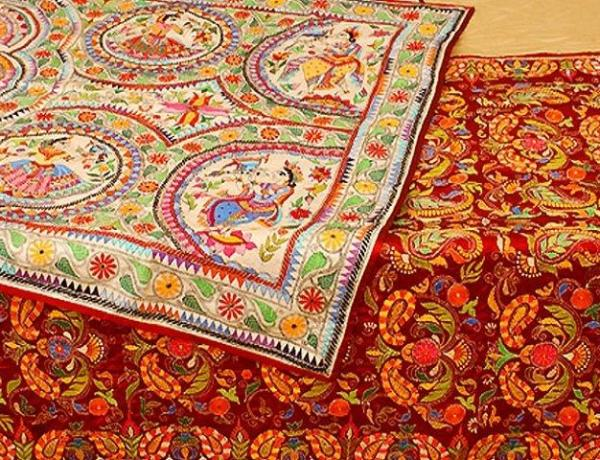 Export Promotion Council For Handicrafts Smepost