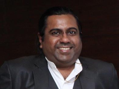 Raj Sharma1