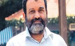 Trend Alert: B2B start-ups to take an edge over B2C, says Mohandas Pai