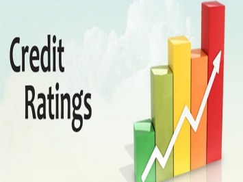 credit-ratings