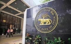 RBI may revamp agriculture & MSE lending to spur employment