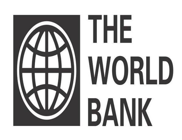 The-World-Bank-logo_0