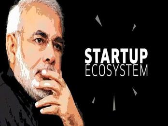 yourstory-Narendra-Modi-Indian-startup-fraternity-1
