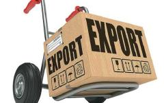 Exporters too can give Made-in-India tag
