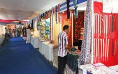khadi-utsav-exhibition-stall-design