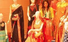 Luxury Quotient India acquires fashion portal Elitify