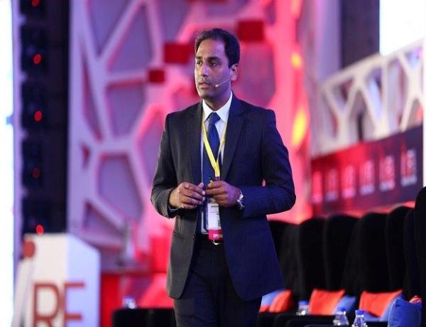 Anurag Mathur, Partner and Leader - Consumer and Retail, PwC India,