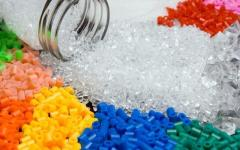 Assam has immense potential in plastic industry