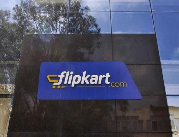 Flipkart-Reu-L