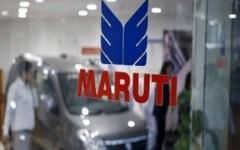 Maruti_356x200_3541_356