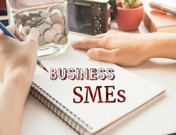 Sme-Business