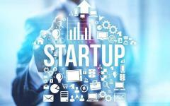 startup_4 resize