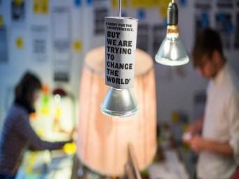 startup_Reuters-L