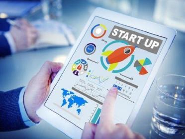 startupb_jpg_2721272f