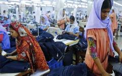 textile-l-reuters