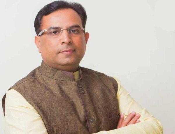 Captain-Abhimanyu-Sindhu-Finance-Minister-of-Haryana