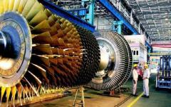 Indias-factory-output-up-retail-inflation-slows