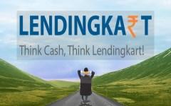 Lendingkart-fb