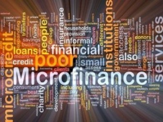 Microfinance-and-Sustainable-Micro-Entrepreneurship