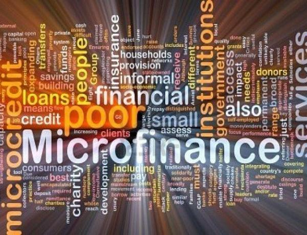 Microfinance-and-Sustainable-Micro-Entrepreneurship