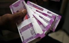 PM's move will infuse a seismic shift in adoption of e-payments