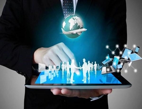 technology-l-thinkstock
