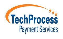 techprocess-paynimo