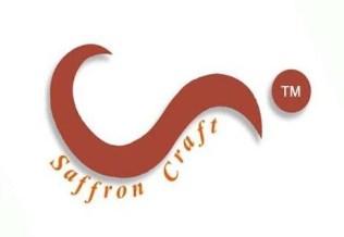 Saffron-craft