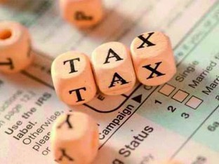 tax-3