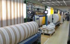 techni'l textile sector