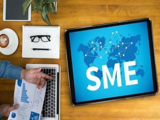 SME-sector
