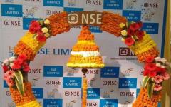 BSE NSE