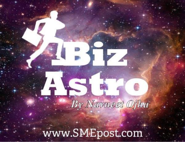Biz Astro SME