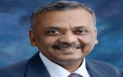Vivek-Naidu-Vice-President-–-Information-Management-Kodak-Alaris-India