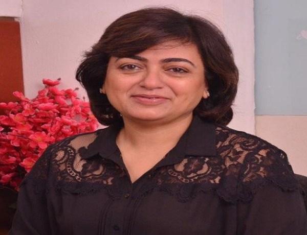 Sabina Chopra - Yatra.com