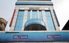 yes-bank_470
