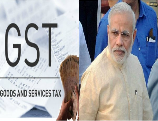 Gujarat-Traders-Federation-writes-to-Modi-over-GST-rules_SECVPF - Copy