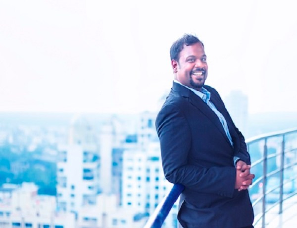 Mr.-Arun-Kumar-Founder-and-CEO-of-Xenture-Technologies