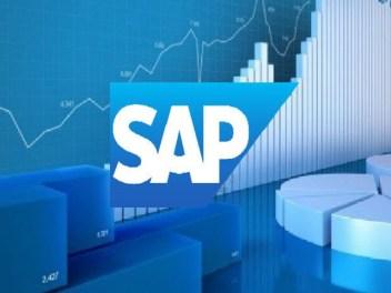 SAP-GST