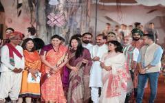 Textile-India-2017